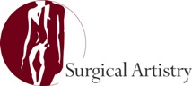 Vein Specialist in Modesto.  Surgical Specialists